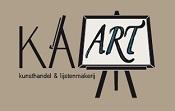 Ka-Art Lijstenmakerij